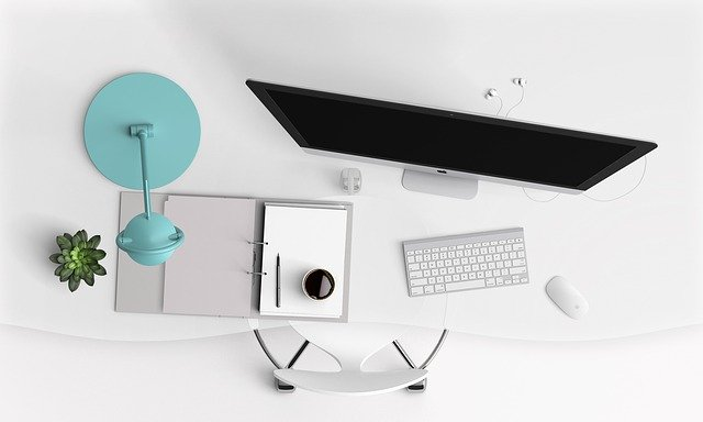 How Long To Stand At Standing Desk? - Bill Lentis Media