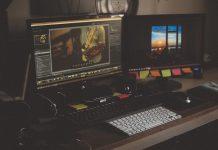 How Often Should I Stand Up At My Desk? - Bill Lentis Media