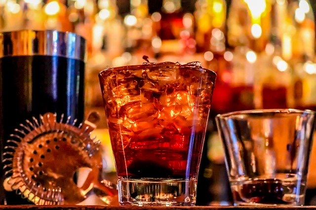 Review Of Grill 23 & Bar Boston MA - Bill Lentis Media