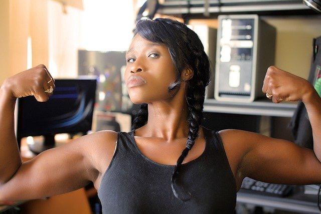 Stand Up Desk Exercise - Bill Lentis Media