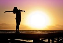 Things To Do In Bal Harbour FL - Bill Lentis Media