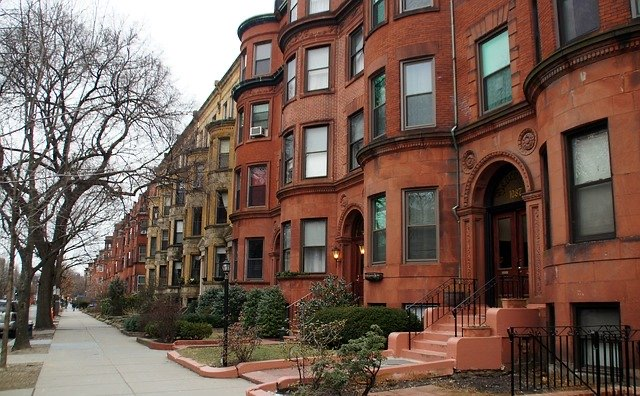 Things To Do In South End, Boston, MA - Bill Lentis Media