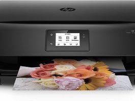 Best Cloud Printer For Chromebook - Bill Lentis Media