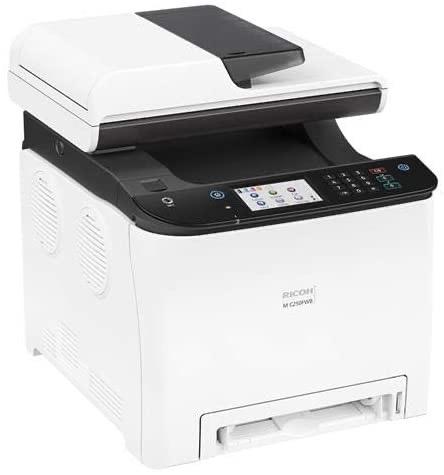 Best Economical Printer For Chromebook - Bill Lentis Media
