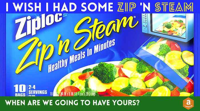 Can You Microwave Ziploc Bags - Bill Lentis Media