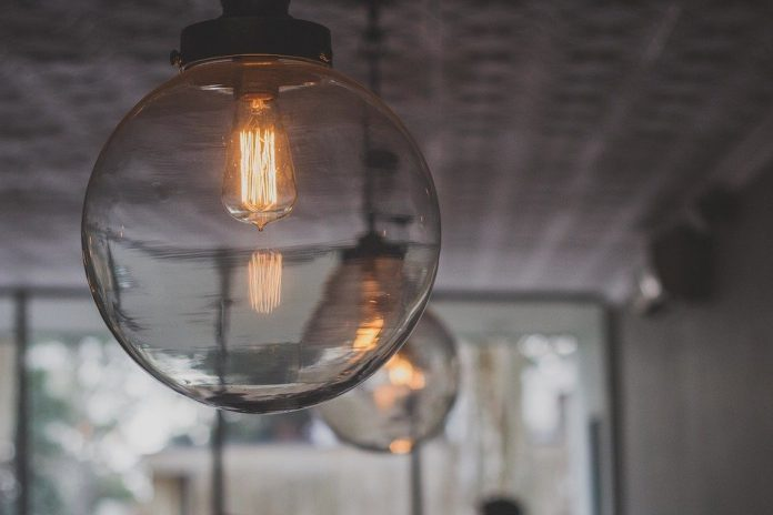 All About Different Types Of Chandelier Lighting Fixtures - Bill Lentis Media