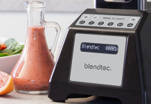 Best Blender For Ice - Bill Lentis Media