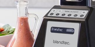 Best Blender For Ice - Bill Lentis Media