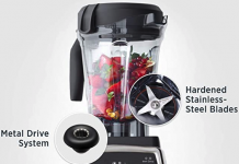 Beste Blender For Smoothies - Bill Lentis Media