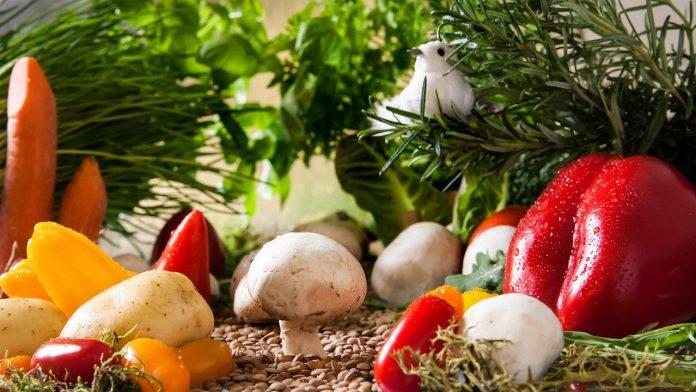 Best Garden Vegetables - Bill Lentis Media