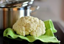 Can I Use A Blender To Make Cauliflower Rice - Bill Lentis Media