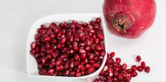Can You Blend Pomegranate Seeds - Bill Lentis Media