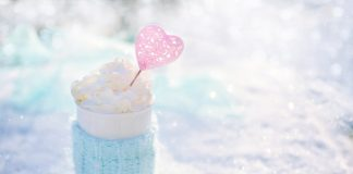 Can You Make Whipped Cream In A Blender - Bill Lentis Media