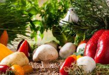 Front Yard Vegetable Garden - Bill Lentis Media