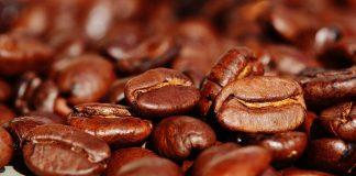 How Long Do You Blend Bulletproof Coffee - Bill Lentis Media
