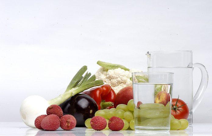 How Often To Water Vegetable Garden - Bill Lentis Media