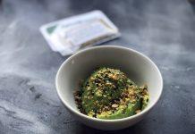 How To Blend Avocado For Baby - Bill Lentis Media