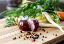 How To Blend Onions In A Blender - Bill Lentis Media