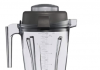How To Clean Vitamix Blender - Bill Lentis Media