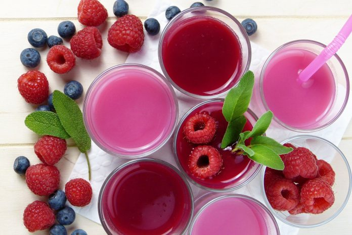 How To Make A Smoothie Without A Blender - Bill Lentis Media