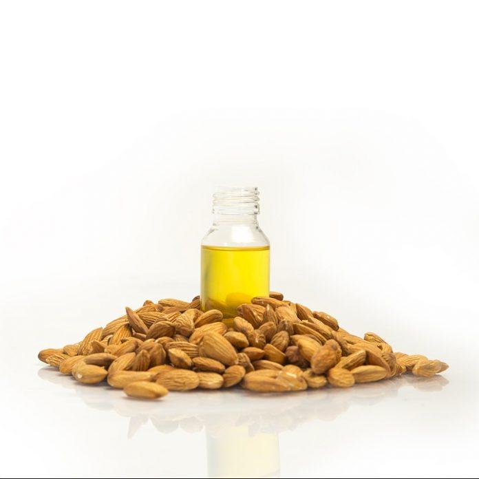 Miten saada manteliöljyä ilman tehosekoitinta - Bill Lentis Media