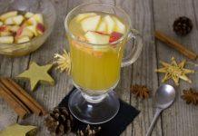 How to Make Aloe Vera Juice Without Blender - Bill Lentis Media