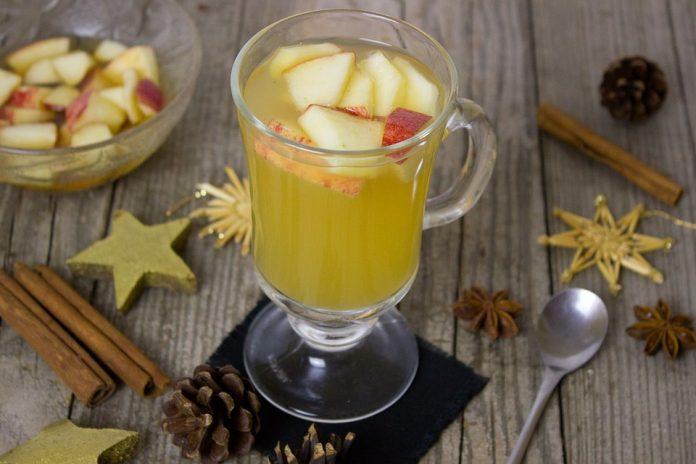 Jak zrobić sok z aloesu bez blendera - Bill Lentis Media
