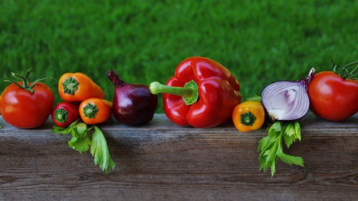 Vegetable Garden Ideas - Bill Lentis Media