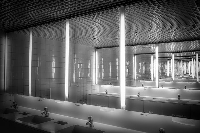 Changing With Time And Adopting New Ways To Light The Bathrooms Appropriately - Bill Lentis Media
