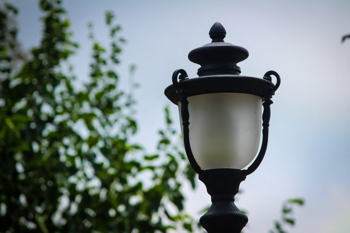 Different Lighting Fixtures For Different Parts Of The House - Bill Lentis Media