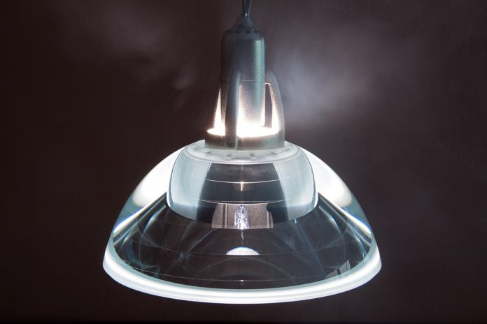 Different Types Of The Pendant Lighting Fixtures For Different Parts Of The House - Bill Lentis Media