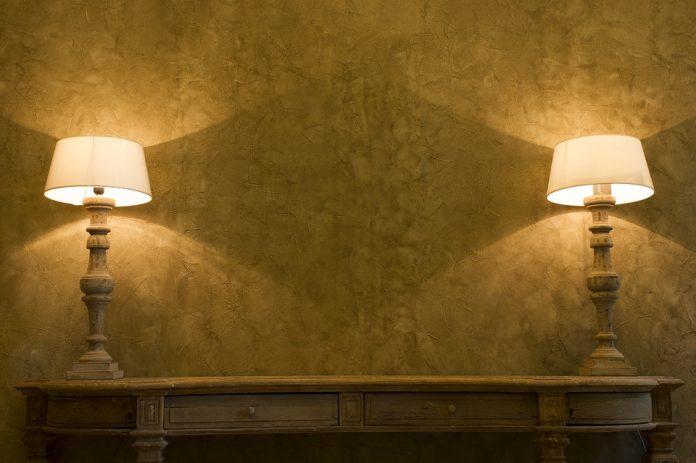 Energy-Efficient Lighting For Your Premises - Bill Lentis Media