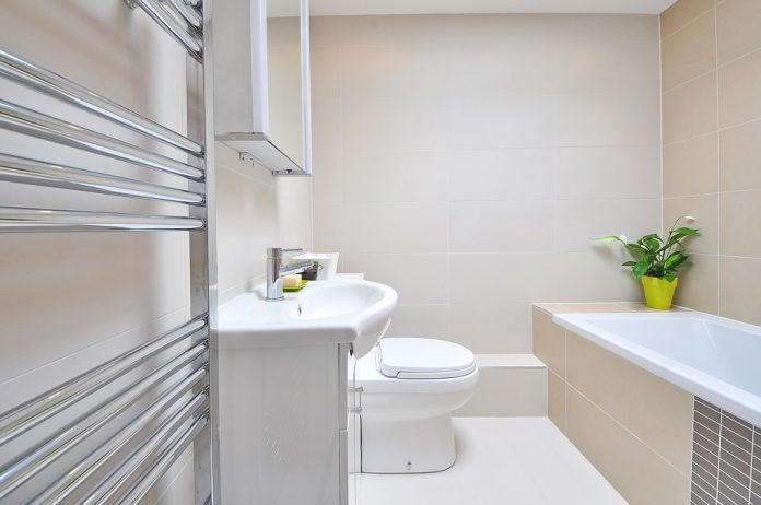 Factors To Keep In Mind When Planning To Illuminate Your Bathroom Effectively - Bill Lentis Media