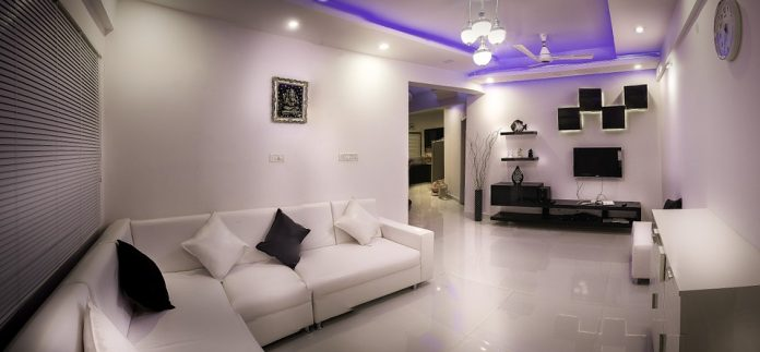 Giving Your Home An Elegant Look By Choosing Lighting For The Hallways - Bill Lentis Media
