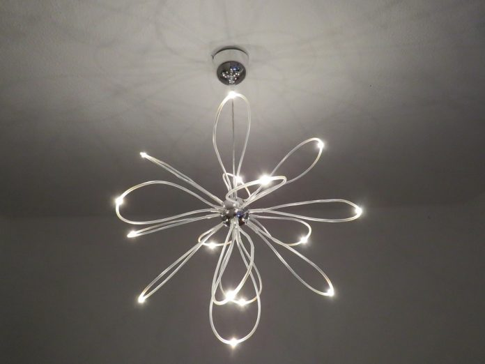 Halo Track Lighting Why Do They Cause Such A Buzz - Bill Lentis Media