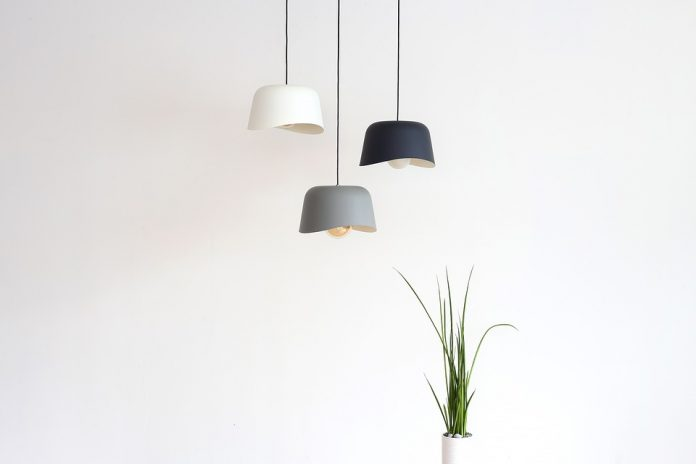 How To Be Making A Good Purchasing Decision While Buying Lighting Fixtures - Bill Lentis Media
