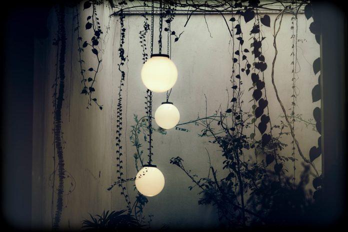 How To Decorate Home Using Interior Lighting - Bill Lentis Media
