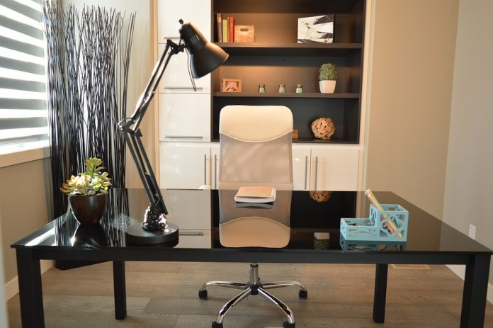 How To Design A Perfect Office Atmosphere A Guide For The Novices - Bill Lentis Media