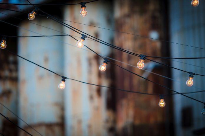 Ideas On Outdoor Illumination - Bill Lentis Media