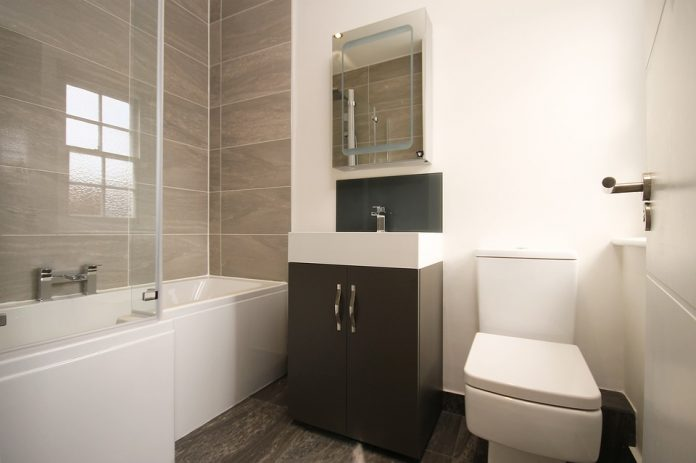 Importance Of Proper Lighting In Bathroom And Some Suggestions In This Regard - Bill Lentis Media
