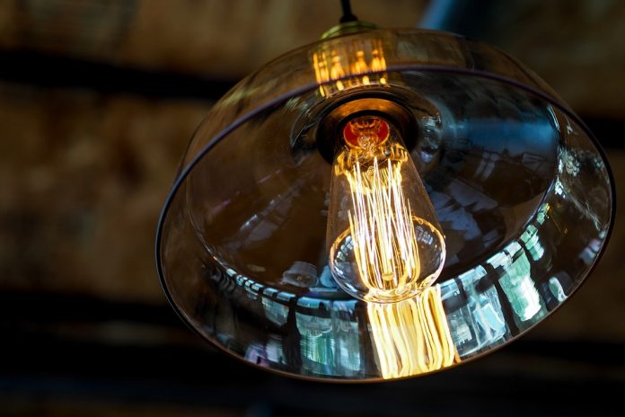 Important Things To Consider Before Buying Lighting Fixtures - Bill Lentis Media