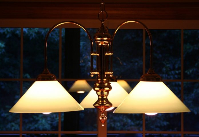 Key Considerations To Make When Buying A Chandelier - Bill Lentis Media