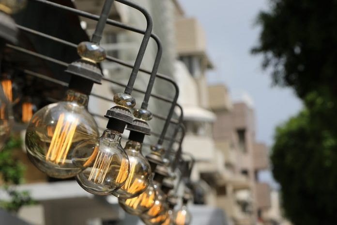 Led Lights A New Trend In The World For The Lighting But How Good Are They For You - Bill Lentis Media