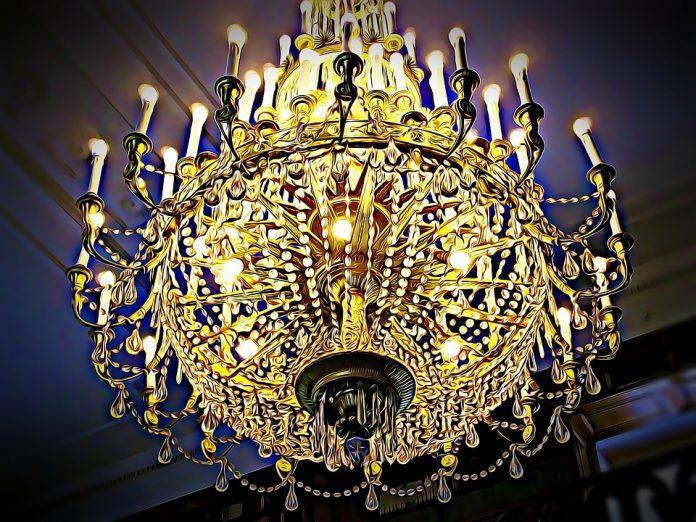 Light Your House Like Never Before - Bill Lentis Media