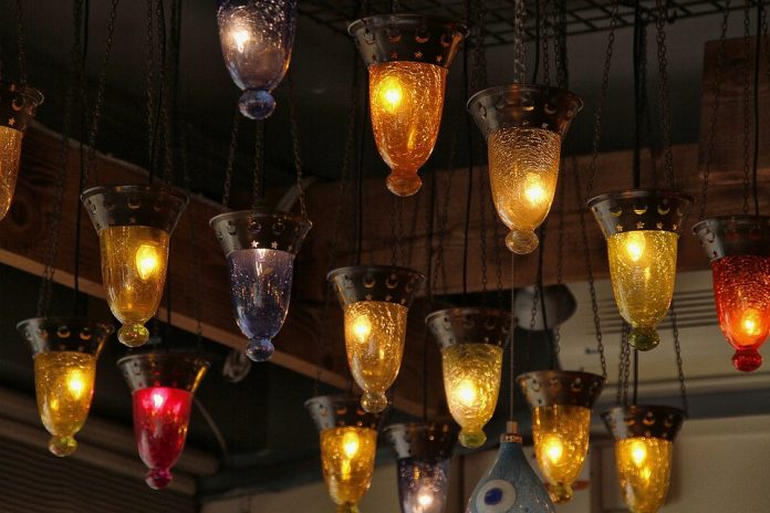 Lighting Makes Your House Look Stylish - Bill Lentis Media