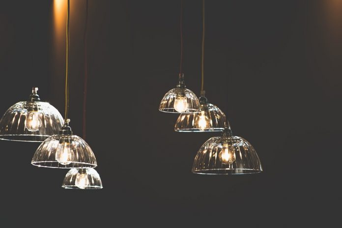 Lighting Makes Your House Look Stylish Track Light Systems - Bill Lentis Media