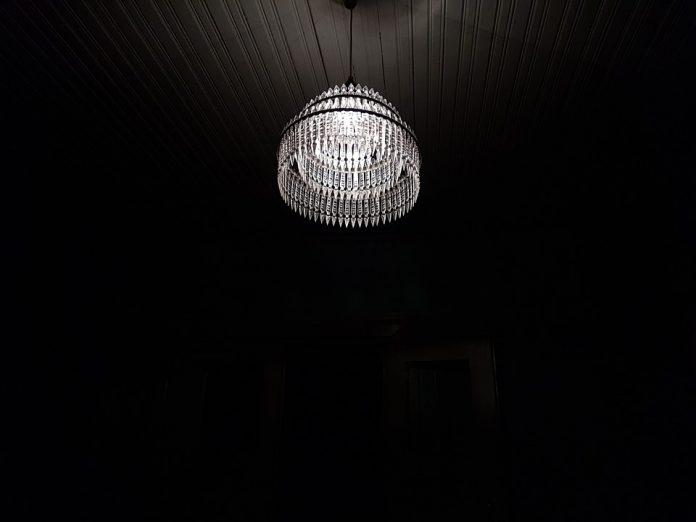 Lighting That Makes Your House Stylish - Bill Lentis Media
